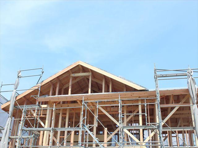 注文住宅のメーカーを選ぶなら、この2つのポイントをチェック!