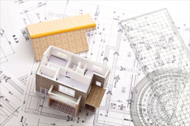 注文住宅で安全性を重視する場合のポイントとは?